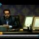 مصاحبه تلويزيوني مهندس حسيني مخترع سيستم كلاچ هوشمند در ايران